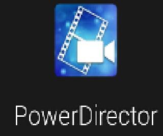 phonese video edit karane wale app