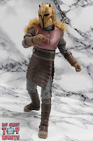 Star Wars The Black Series The Armorer (Deluxe) 15