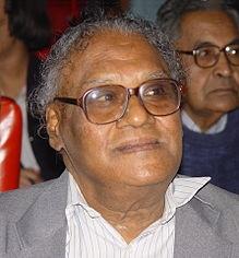 Chintamani Nagesa Ramachandra Rao 03650.JPG