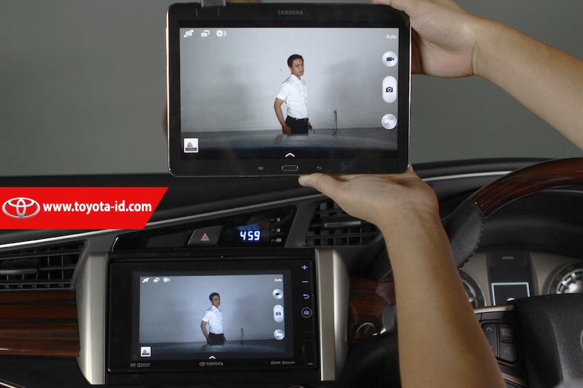 perbedaan all new kijang innova g v q camry hybrid review type dan toyota astra indonesia fitur miracast pada tipe
