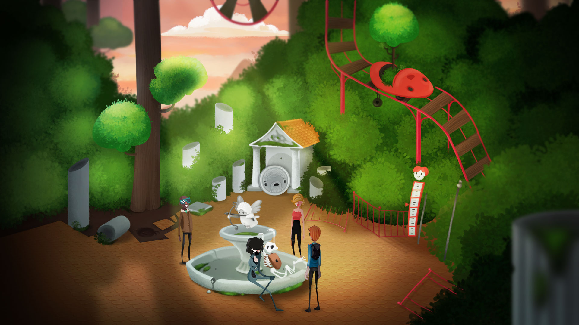 mutropolis-pc-screenshot-03