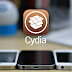 Download Cydia 1.1.30 .DEB App File for iPhone, iPad & iPod for Manual Installation