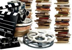 sinema & kitap