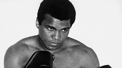 Los 10 mejores boxeadores de la historia del boxeo