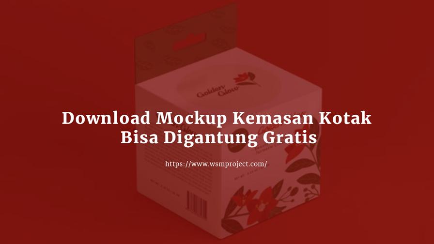 Download-Mockup-Kemasan-Kotak-Bisa-Digantung-Gratis