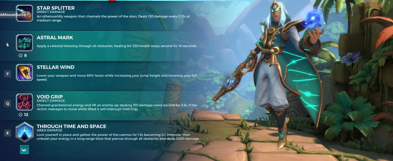 how to play jenos