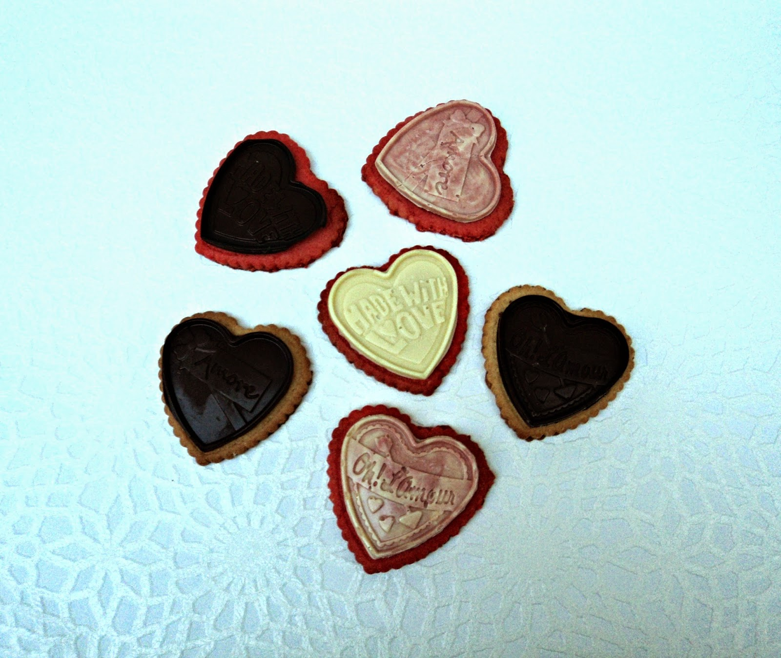 galletas-vainilla-chocolate-corazon