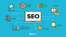 6 Best SEO  Optimization Tips To Rank High On Search Engines