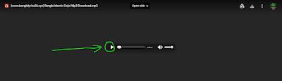 Bangla Islamic Gojol Mp3 Download