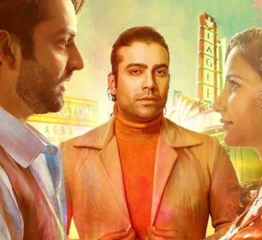 Main Jis Din Bhula Du Song lyrics - Jubin Nautiyal - Tulsi Kumar