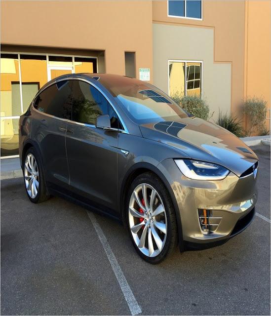 Auto WINDOW TINTING Mesa AZ Prices