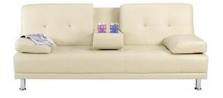 Keunggulan Menarik Rekomendasi Sofa Set