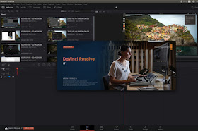 Install Davinci Resolve 17 Ubuntu, Linux Mint, Debian, and Its Based Distros