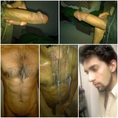 pakistan celeb nude jpg 422x640