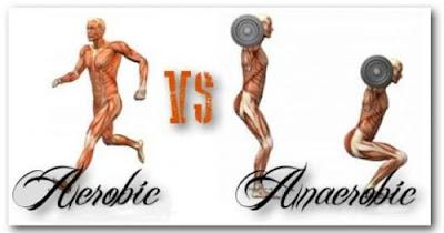 anaerobic-vs-aerobic-exercises