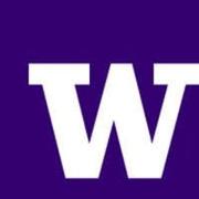 University of Washington's Logo