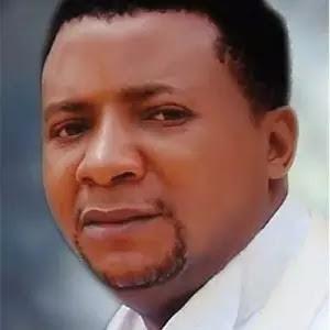 Pray for Nigeria's Unity – Prophet Onuoha