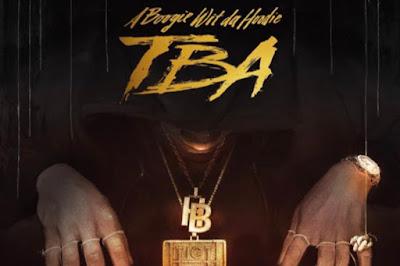 2016 mixtapes