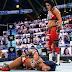 Planos da WWE para a feud entre Bayley e Sasha Banks