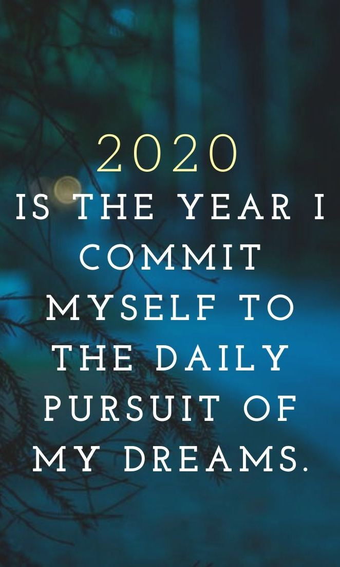 new years eve quotes 2020