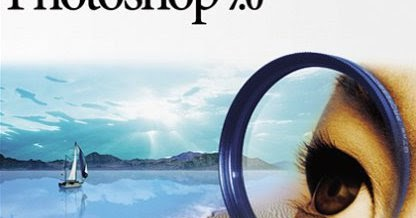 adobe photoshop 7.0 free download for windows 7 pc