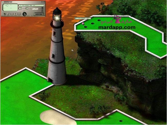 تحميل لعبة ranch rush 2 كاملة من ميديا فاير