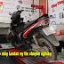 Sửa xe máy Yamaha Luvias uy tín chuyên nghiệp
