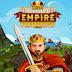 ¡Conviértete en un poderoso emperador de los cuatro reinos en este premiado MMO de estrategia medieval! - ((Empire: Four Kingdoms)) GRATIS (ULTIMA VERSION FULL PREMIUM PARA ANDROID)