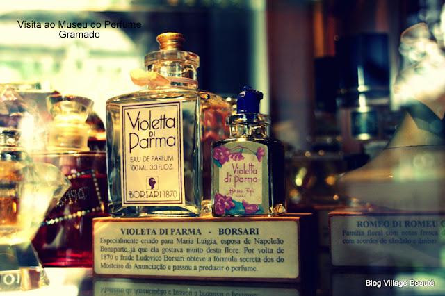 Resultado de imagem para perfumaria borsari