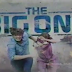 The Big One  February 27  2017