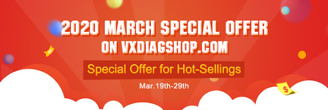 vxdiagshop-special-offer