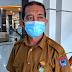 Walikota Buka Musda DPD LPM Kota Payakumbuh Tahun 2020
