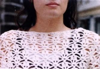 patrones-sueter-crochet-mujer
