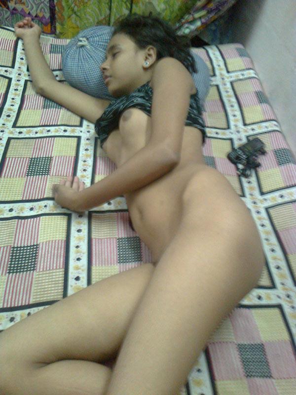 Robin Tunney Getting Fucked Sexiest Arabian Nude Girl