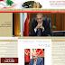 """Presidente del Parlamento libanés Nabih Berri: """"Los judíos están hambrientos de dinero incluso dentro del vientre de su madre"""""""