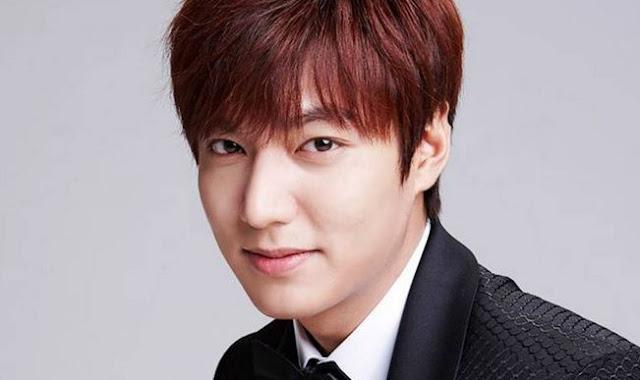 Lee Min Ho Akan Keluarkan Single Baru Bulan Depan