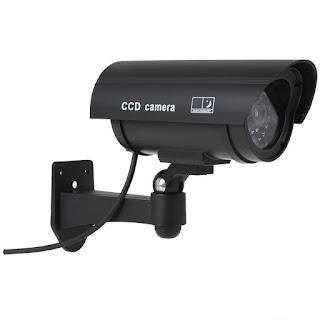Daftar Harga Berbagai Jenis Kamera CCTV