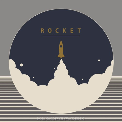 Black Kat – Rocket – Single
