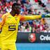Chelsea dan Rennes Sudah Sepakati Transfer Edouard Mendy