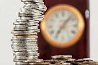 Perencanaan Keuangan: Definisi, Tujuan, dan Pentingnya - Studi Manajemen