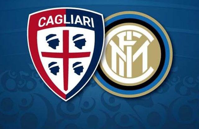 Prediksi Skor Cagliari vs Inter Milan, Luapkan Kekesalan Lalu