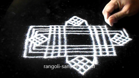 Traditional-rangoli-designs-801ab.jpg