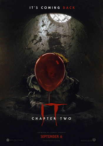 It 2019 Dual Audio