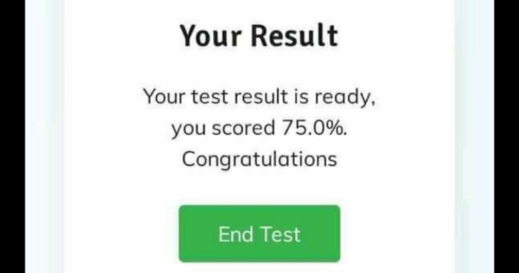 Clue On How To Score 50 and Above in Nasims Npower Batch C Test