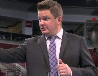 Greg Hamilton earnings 2020 WWE