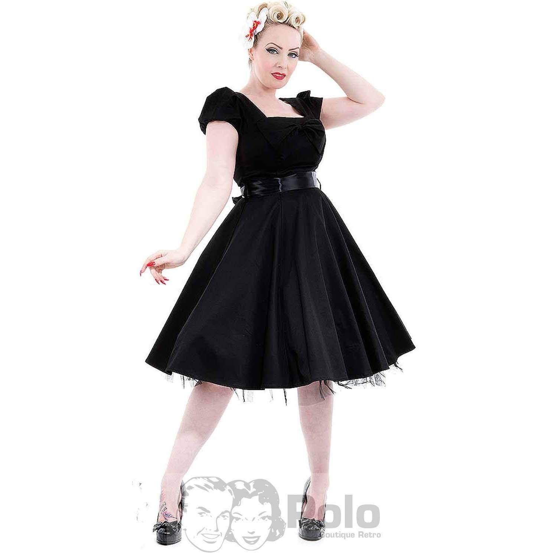 fcd3ec12af La cinta de la cintura otorga una maravillosa silueta tan femenina a los  años cincuenta