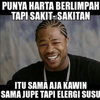 Download Gambar Lucu Gokil Unik Kocak Keren