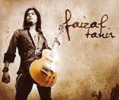 Download Lagu Assalamualaikum Faizal Tahir Mp3 Terpopuler