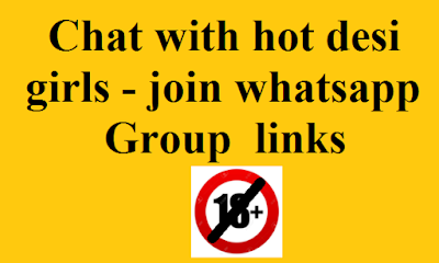 whatsapp group link app, news whatsapp group link, whatsapp group links 18+ indian 2019, whatsapp group link girl india, free whatsapp group link 5000, indian whatsapp group link 2020, whatsapp group links 18+ indian 2020, hot whatsapp group links, tamil whatsapp group link, punjabi girl whatsapp group link, business whatsapp group link, mp whatsapp group link, sex whatsapp group link, porn whatsapp group link
