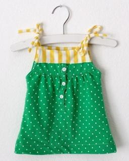 vestiditos-para-niñas
